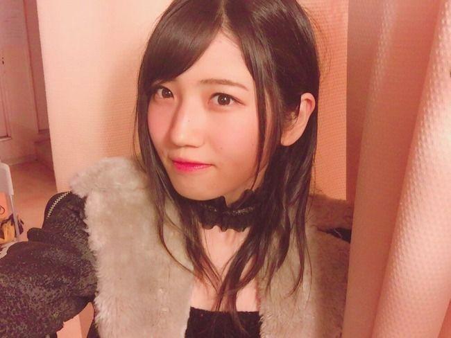 【AKB48】村山彩希「劇場を頑張った人が外仕事をもらえるようにしてほしい。劇場をおろそかにするのは嫌だ」【ゆいりー】