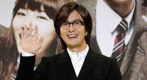 韓流ブームは終わっていない!と反日メディアが必死の擁護www その理由がやばいwww 2ch「そもそもブーム自体始まってもいない」