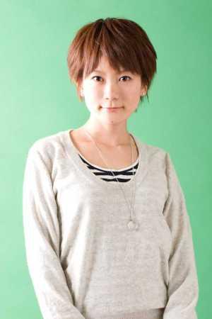 【速報】クレヨンしんちゃんの後任声優、小林由美子さんに決定する
