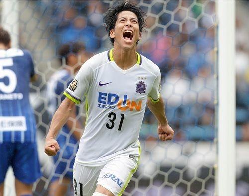 広島、宮吉2ゴールで福岡に4-0完勝!仙台は今季ホーム最多得点で新潟に4-2大勝 J1S1第14節昼2(関連まとめ)