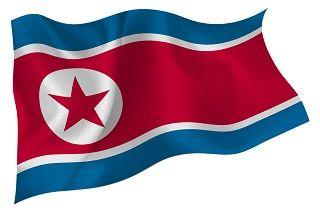 【スペイン・マドリード】北朝鮮大使館襲撃され、館員が数時間拘束