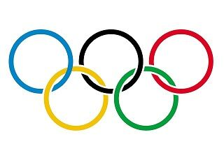 【韓国メディア】「2032オリンピック優先交渉都市に豪州」 南北共同開催に暗雲
