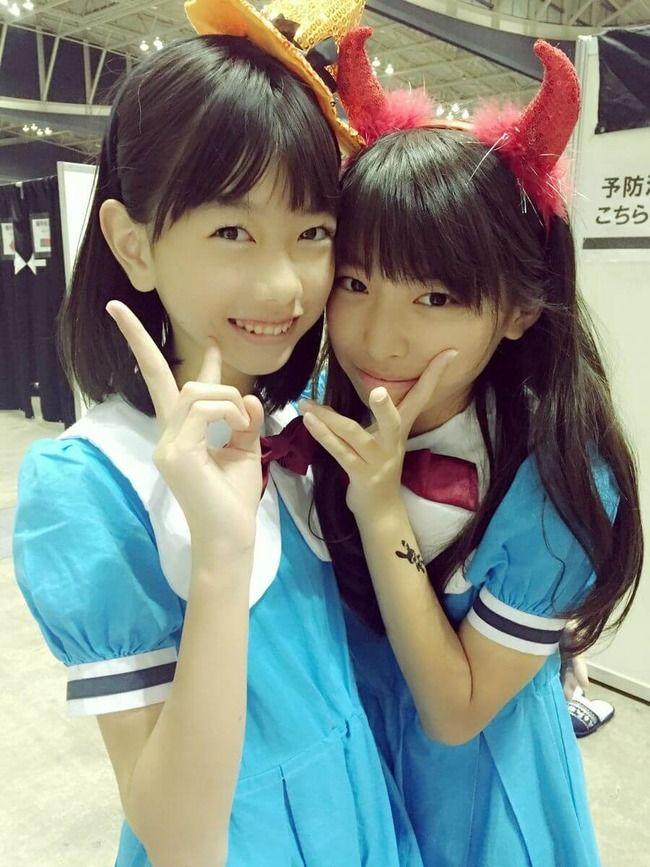 久保怜音と千葉恵里、なぜ明暗が分かれたのか?【AKB48 49thシングル選抜総選挙/2017年第9回AKB48選抜総選挙】