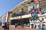 【テーマパーク】「レゴランド」、19日から入場料を大幅値下げ「メインターゲットの子どもファーストの価格にした」…名古屋市