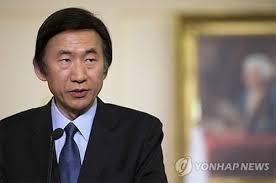 【速報】 韓国政府「日本政府は慰安婦への謝罪と賠償を毎年続けないと合意違反。靖国参拝も合意違反。何か一つでも気に入らない事があったら合意違反。」もう滅茶苦茶だなwwwww