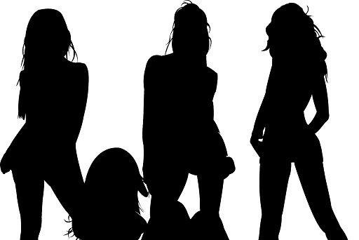 【速報】 女性アイドル顔だけ総選挙2018の結果が発表wwwwwwwwwwwww