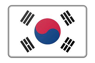 【韓国・G20】外交課題、大阪とソウルで明らかになる文政権の対応策 「首脳会談の目標が記念撮影」ではだめ