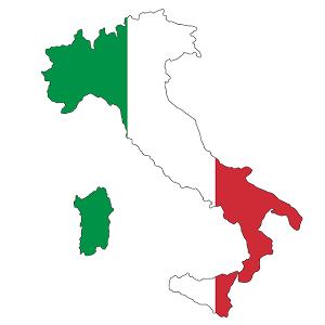 【イタリア】ユーロ離脱は経済問題の解決にならず