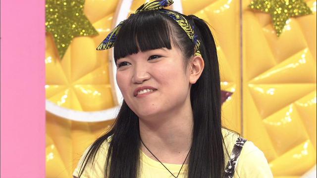 【画像】ピンサロの面接で落とされた女の子のご尊顔wwwwww(画像あり)