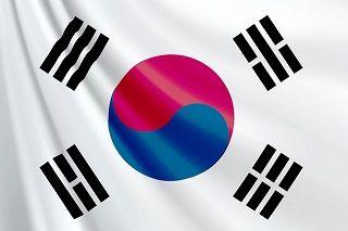 【韓国】文大統領「力による平和は韓国の安保戦略」 独自設計の潜水艦『島山安昌浩』進水式で祝辞
