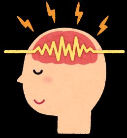 【画像あり】脳が疲れる人と疲れない人の差を描いた漫画wwwwwwwwwww