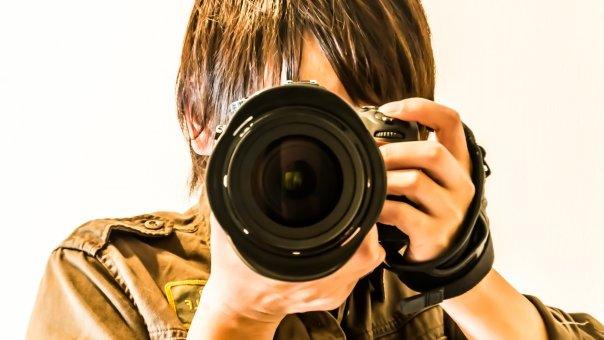 中国紙「えっ、待って!何で国家機密の写真が日本に出回ってるの!?」 スパイ疑惑浮上へ
