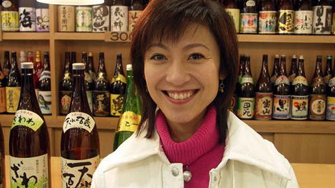 TBS木村郁美アナは旦那と「360日外食」その理由と壮絶人生(画像あり)