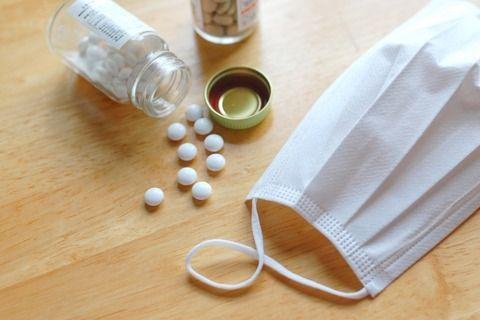 「薬が高い」インフルエンザの薬を飲まなかった女教師の末路がこちら…