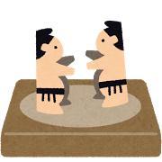 池坊氏「モンゴルは狩猟民族だから駄目押し・張り差しOK、貴が非礼だから白鵬の反発は非礼じゃない」