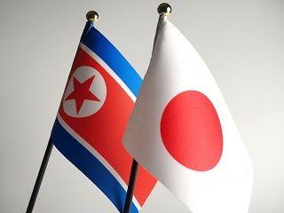 【北朝鮮】日本政府、日朝外相会談を8月に開く方針を固める