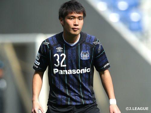 G大阪DF野田裕喜、J2山形に育成型期限付き移籍が決定「自分の持っている力をプレーで表現したい」(関連まとめ)