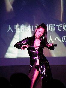 【画像あり】小向美奈子さんの現在をご覧ください