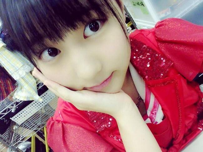 【HKT48】田中美久「給食の献立表に好きなメニューがあったら赤ペンで丸をつけてる」【みくりん】