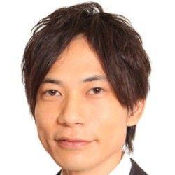 【朗報】インパルス板倉さん、爆笑ツイート