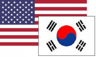 【韓国メディア】韓国「GSOMIA破棄、米国理解」 →米国「事実ではない」「一度も私たちの理解を得たことがない」