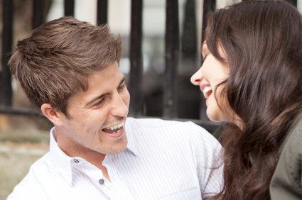 年収300万の28歳男性が婚活した結果wwwwwwwwwwww