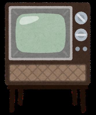昭和天皇のご容体が急変なされた時のテレビはずっとこんな感じだった