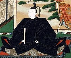 ワイ小早川秀秋、迷う