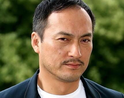 俳優・渡辺謙(57)、一般女性(36)との不倫疑惑が浮上 週刊文春が報じる … 「関係は3年近く。アメリカだけでなく大阪や気仙沼など日本国内でも密会を重ねています」