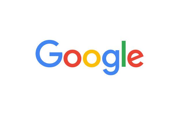 【衝撃】グーグルが近く発表する金属製素材がヤバイ!! 世界を変える可能性も