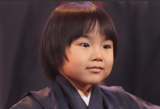 井戸田潤  8歳の子役・寺田心に「うっせーな黙ってろ!」