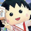 NHK紅白歌合戦で「アニメコーナー」計画 目玉歌手不在で白羽の矢