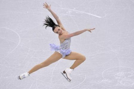 差別の当たり屋民族 もう、うんざりだわ ~ 【フィギュア】韓国選手、ライバルから故意に負傷させられたとISUに申し立て 世界フィギュア