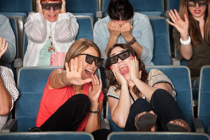 クソ田舎だけど唯一ある映画館これwwwwwwwwww