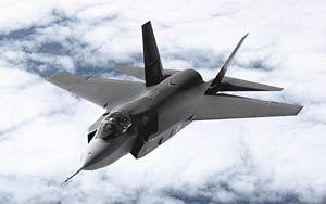 韓国防衛事業庁「米国がF35核心技術提供してくれないなら第3国との技術協力」⇒欧州「え、嫌なんだけど・・・」