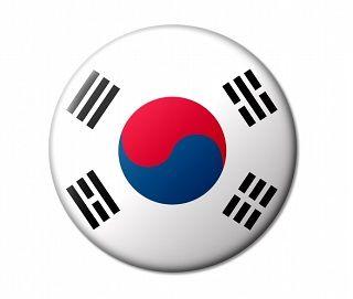 """【韓国】まもなく""""徳政令"""" 借金帳消しは経済崩壊の序曲か"""
