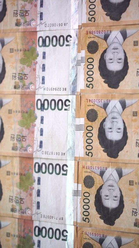 【韓国崩壊】ついに韓国経済パニック状態キタ━━━━━(°∀°)━━━━━!!! ウォンがゴミになるぞwww 韓国 終 わ っ た www