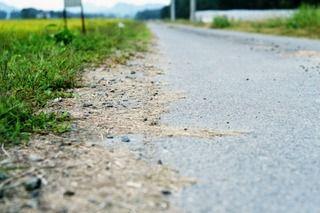 【悲報】田舎のニートwwwwwwwwwwwwwwwwwwwwwww