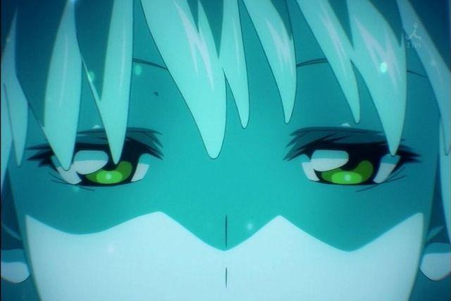 【蒼穹のファフナー EXODUS】第22話「憎しみの記憶」感想まとめ