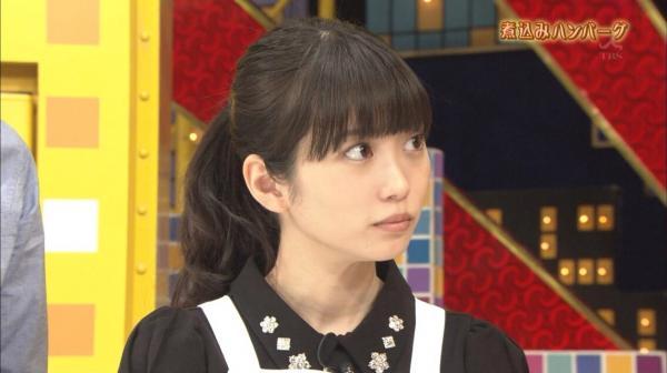 【画像】志田未来とかいう劣化知らずの美少女wwwwwwwwwwwwwww