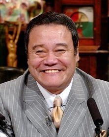 西田敏行「ナイトスクープ」降板 11月22日放送最後に「職を辞したい」