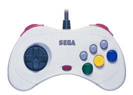 ゲームハード史上最強に使いやすかったコントローラといえば