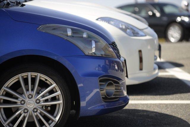 アメリカで新車販売トップ10のうち6台が日本車wwwwwwwwwwwwww