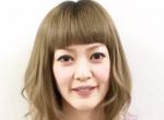 松嶋尚美「昨日友だちとめっちゃ遊んだ」発言で大炎上 スタジオドン引き