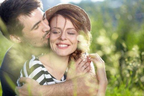 男性がデートをしたいと思う女性の条件に衝撃的な研究結果がwwww