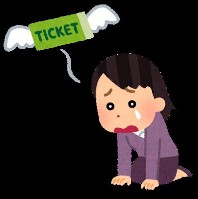 沢田研二のコンサート中止の原因が判明!?謎のツイートが話題に