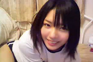【芸能界の闇】ニコ生主の「しぃちゃん」がアイドルに→2015年現在の彼女をご覧下さい