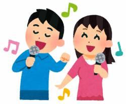 カラオケにて、俺「(うっわこいつつまんなそうに歌うな・・・)」 DAM「う~ん・・・92点!!」俺「は?」