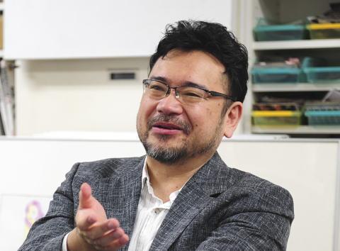 漫画家の江川達也氏 「在日韓国の方は済州島でいい暮らしをして欲しい」「親日派をリーダーに選んで、竹島から去って、日本へ金をせびらない国になったらいいのに」