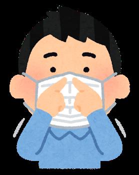 【朗報】日本製マスクが余裕で買えるぞ! 中国製マスクとかいうゴミを買った奴おるw?